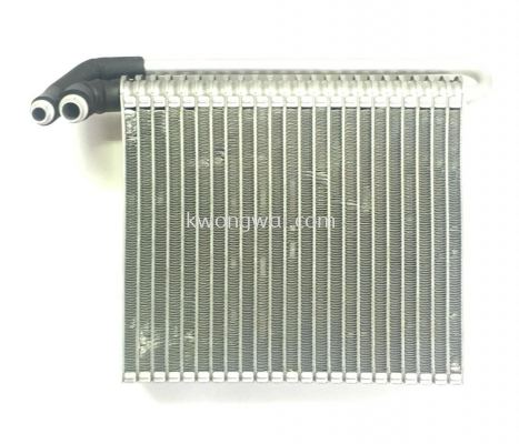 FORD MONDEO 2012 COOLING COIL (BEHR)