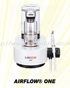 EMS AIRFLOW® One
