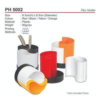 PH 5002 Pen Holder