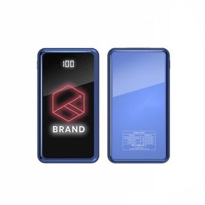 LED Logo Power Bank (IT106)