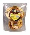 Multigrain Cracker With Kombu SNACK & COOKIES