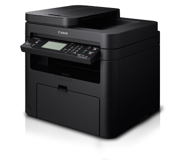 imageCLASS MF266dn Canon The Multifunction printing solution with Mobile Printing and Network