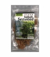 Meet Organic Sabah Golden Seaweed Seaweed DRIED PRODUCTS