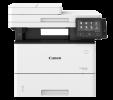 imageCLASS MF543x Canon Laser Printers CANON PRINTER