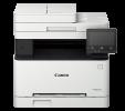 imageCLASS MF645Cx Canon Laser Printers CANON PRINTER