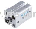 Cylinder Festo ADN-16-20-I-P-A  Pneumatics Drive Festo