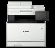 imageCLASS MF746Cx Canon Laser Printers CANON PRINTER