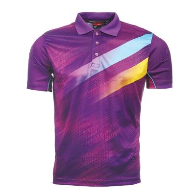 MSP 16 Purple