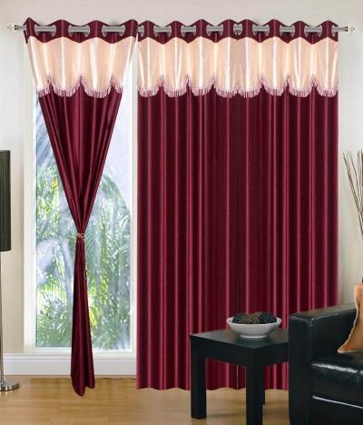 Curtains Refer 2020 Johor Bahru