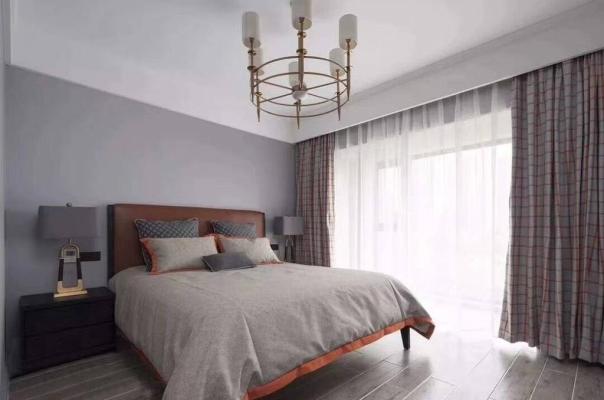 Year 2020 Johor Bahru Curtain Design Refer