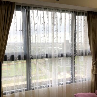 Curtains 2020 Malaysia