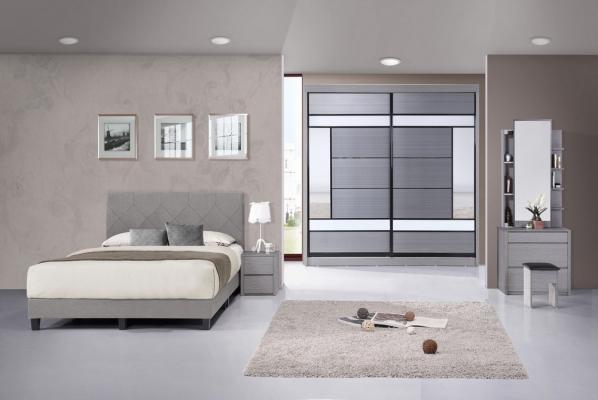 Bedroom Set Malaysia 2020