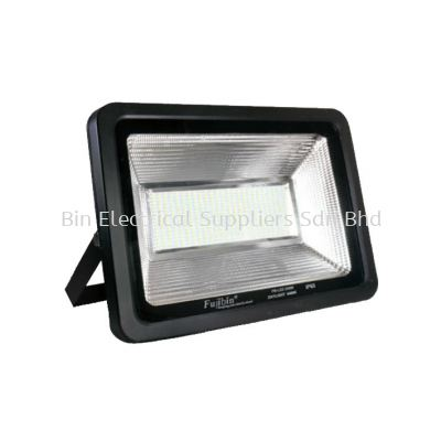 LED SMD FLOOD LIGHT 200W