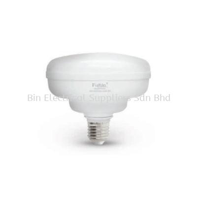 LED HYBOB 28W E27