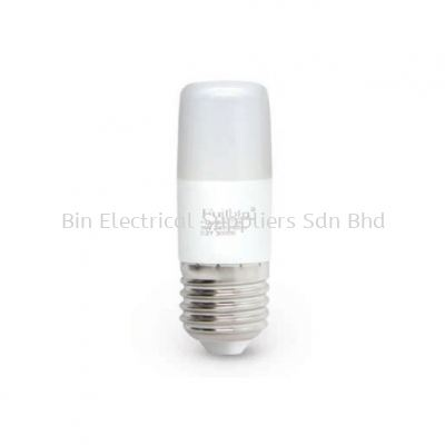 LED THUMB MAGIC LIGHT 5W E27