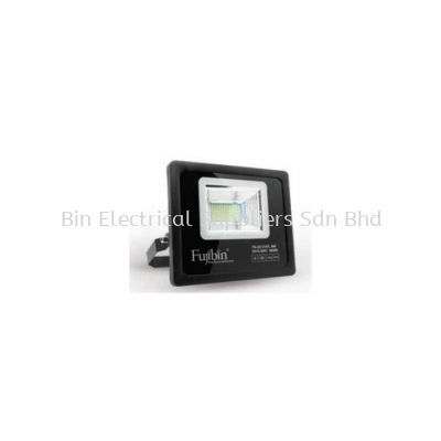 STADIUM SMD FLOOD LIGHT 50W