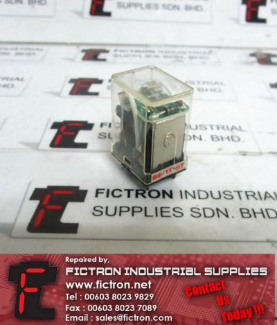HL2-L-DC24V-F HL2LDC24VF PANASONIC Non-Latching Relay Supply Malaysia Singapore Indonesia USA Thailand