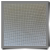 Sunscreen RB 233 BE Sunscreen Material Roller Blind Indoor Shades