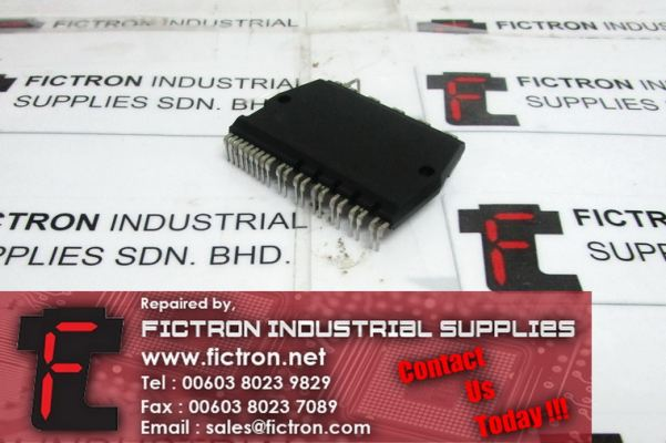 PS21564-SP PS21564SP MITSUBISHI ELECTRIC Power Supply Module Supply Malaysia Singapore Indonesia USA Thailand