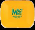 IMPACT Mints Mango Candies