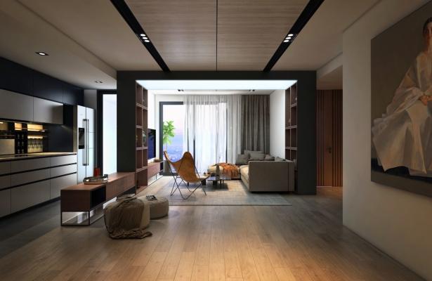 Living Design Refer Malaysia