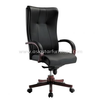 PIRAMO HIGH BACK CHAIR ACL 3088