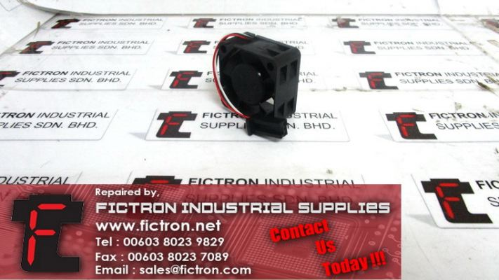 1608KL-05W-B39 1608KL05WB39 NMB Cooling Fan Supply Malaysia Singapore Indonesia USA Thailand