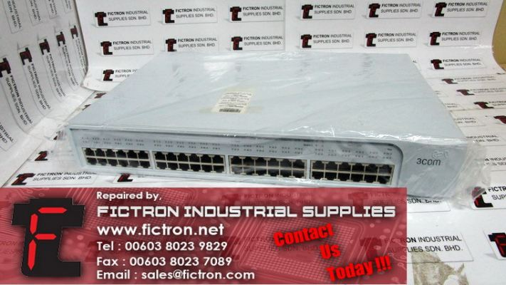 1710-010-000-4.00 1710010000400 SUPERSTACK 48 Port External Switch Supply Malaysia Singapore Indonesia USA Thailand