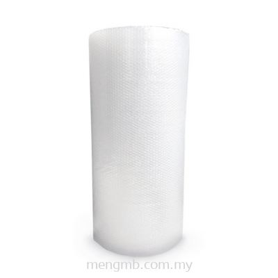 ����Ĥ Air Bubblewrap Roll