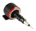 RC200 Robotic Deburring & Grinding Tool Leantec Industrial Robot