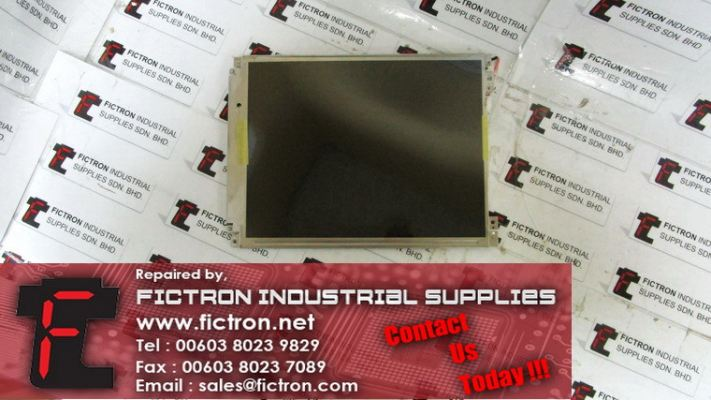 LP104V2 LG LCD Display Panel Supply Repair Malaysia Singapore Indonesia USA Thailand