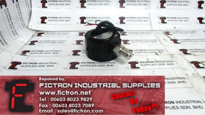 HC-Y810-A HCY810A HONGCHANG Intelligent Pressure Switch Supply Malaysia Singapore Indonesia USA Thailand