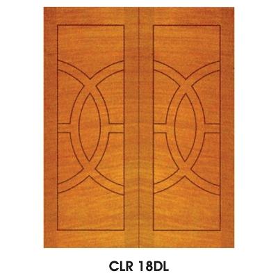 CLR 18DL