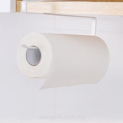 ��������ֽ Kitchen Towel