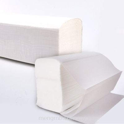 ��ֽ��(�����۵�) Interfold Paper Towel