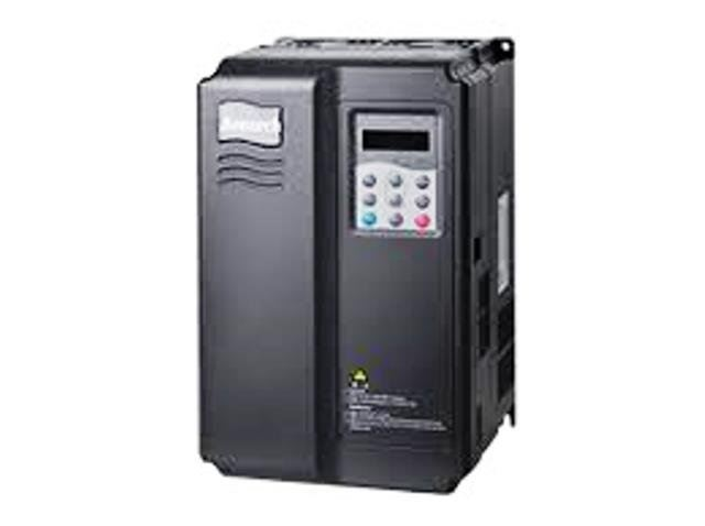 REPAIR ME320L-4002 ME320L-4003 MONARCH INOVANCE LIFT INVERTER MALAYSIA SINGAPORE BATAM INDONESIA