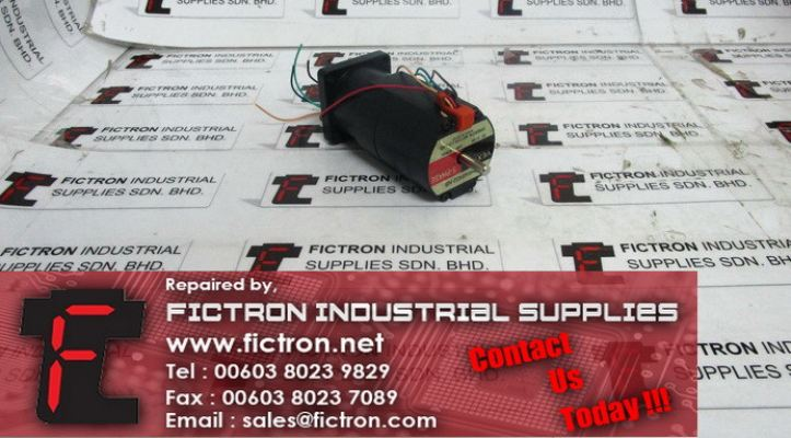 PH544HG2-NB PH544HG2NB ORIENTAL MOTOR Stepper Motor Supply Repair Malaysia Singapore Indonesia USA Thailand