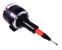 RC300 Robotic Deburring & Grinding Tool Leantec Industrial Robot