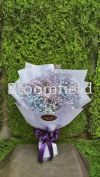 Special Baby RM 148.00 Special Baby Hand Bouquet