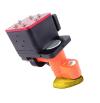 LC300 Robotic Deburring & Grinding Tool Leantec Industrial Robot