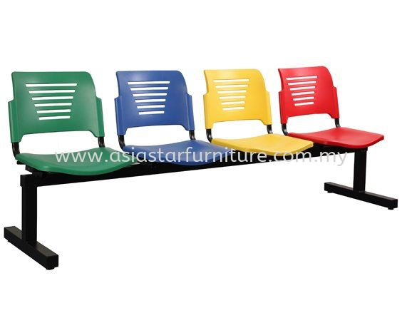 VISITOR LINK OFFICE CHAIR ACL 56-4-visitor link office chair pj seksyen 17 | visitor link office chair bandar mahkota cheras | visitor link office chair jalan yap kwan seng