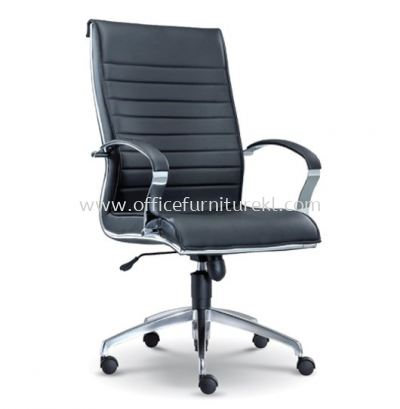 DIRECTIV HIGH BACK CHAIR ASE1061