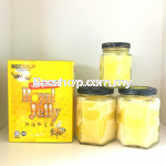 Fresh Royal Jelly 300gm x 2 FREE 100gm