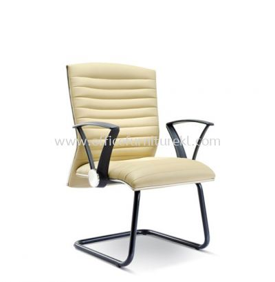 HOMEY VISITOR CHAIR ASE2384