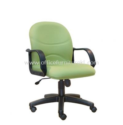 KIND LOW BACK CHAIR ASE8003