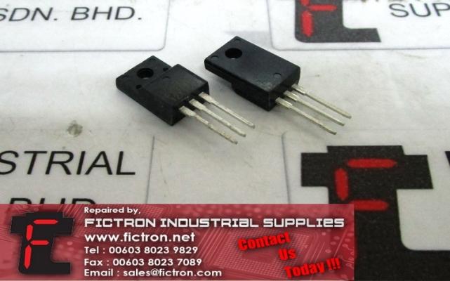 FS10KM12A7036 MITSUBISHI Integrated Circuit Supply Malaysia Singapore Indonesia USA Thailand