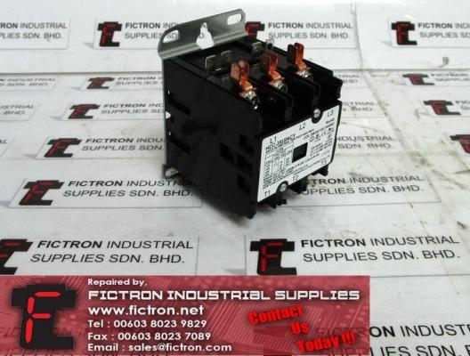 HCC-3XU04CY HCC3XU04CY SHANGHAI C2 ELECTRONICS Contactor Supply Malaysia Singapore Indonesia USA Thailand