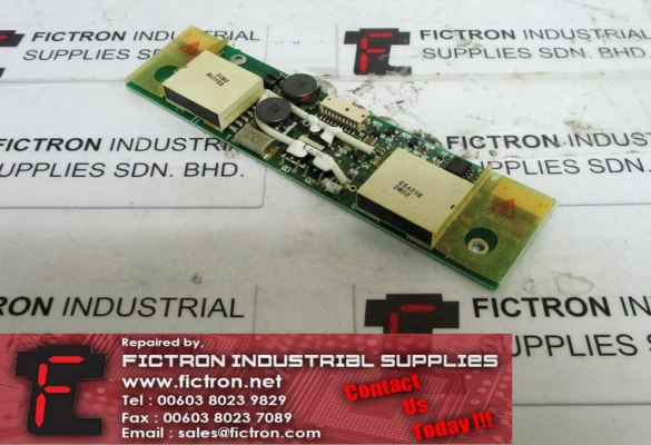 VNR10C209-INV VNR10C209INV HITACHI Inverter Board Supply Malaysia Singapore Indonesia USA Thailand