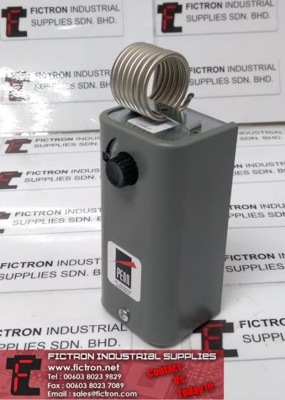 A19BAF-1C A19BAF1C JOHNSON CONTROLS Thermostat Sensor Supply Malaysia Singapore Indonesia USA Thailand