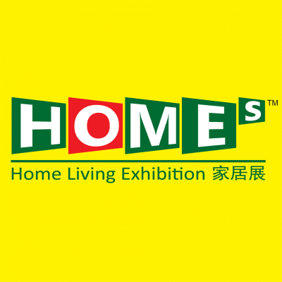 HOMEs �C Home Living Exhibition